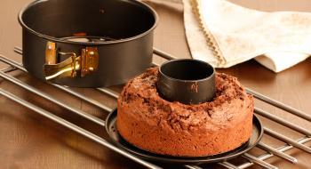 Çoklu Pişirme Tepsisi - Dr. Oetker Sanal Mağaza