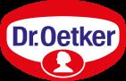 Dr. Oetker Sanal Mağaza